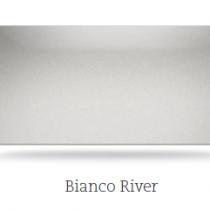 Silestone Quartz Blanco River