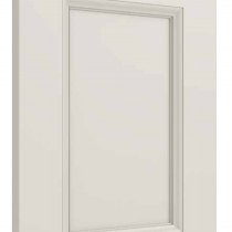 Door Style Painted Ash