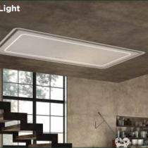 Faber Ceiling Extractor