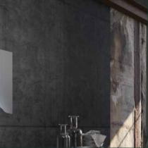 Faber - Extractors - Design