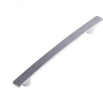 Handle Flat Curve 190mm