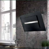 Faber Extractor - Wall mounted - Flat