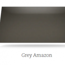 Silestone Quartz Grey Amazon