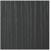 Graphite- Embossed grain texture