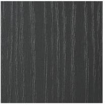 Graphite - Embossed grain textured 5 piece Vinyl