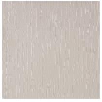 Kashmir - Embossed grain textured 5 piece Vinyl