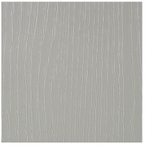 Light Grey- Embossed grain texture