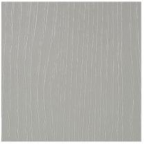 Light Grey - Embossed grain textured 5 piece Vinyl