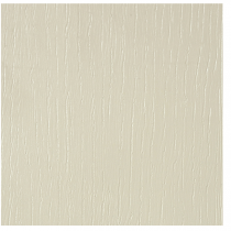 Mussel - Embossed grain textured 5 piece Vinyl