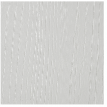 White Grey- Embossed grain texture
