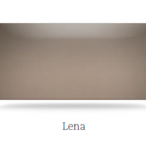 Silestone Quartz Lena