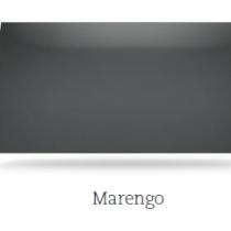 Silestone Quartz Marengo