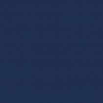 Serica Marine Blue
