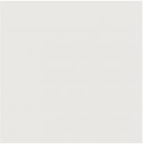 Serica Taupe Grey