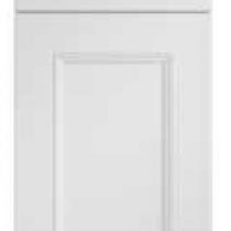Door Style Austria