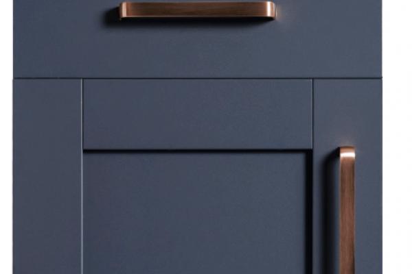 Door Handles - Bedroom Units